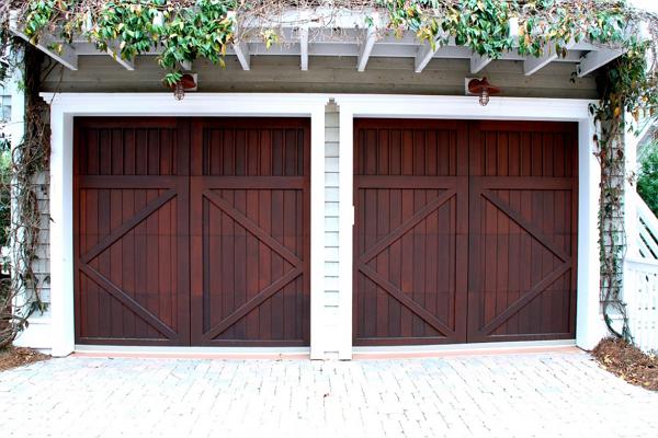 Garage Door Repair Louisville
