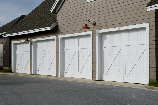 Good Garage Door Repair in Louisville