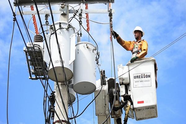 Electricians Baltimore