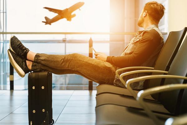Top Travel Agent in Washington