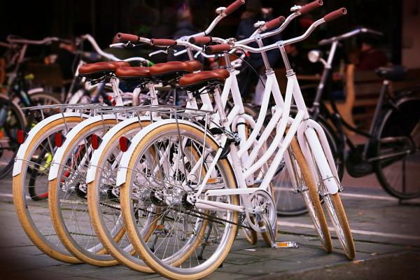 Bike Shops Memphis