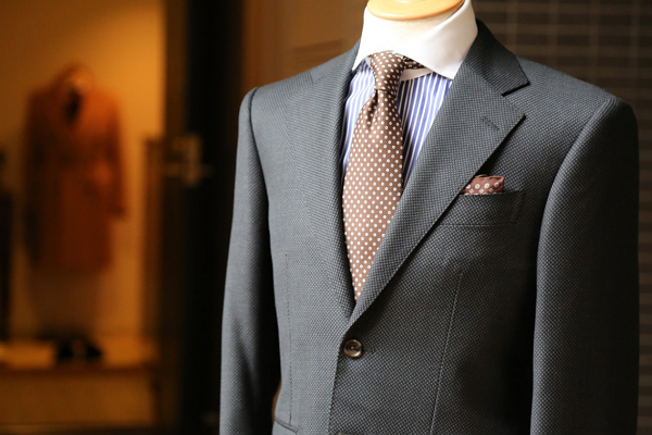 One of the best Suit Shops in Louisville