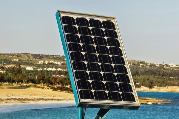 Top Solar Battery Installers in Albuquerque