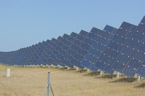 Good Solar Battery Installers in Albuquerque
