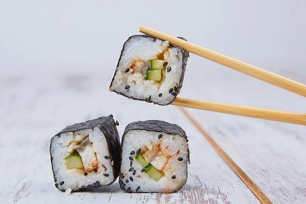 Japanese Restaurants Baltimore