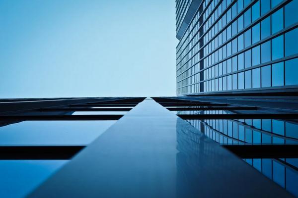 Good Window Companies in Boston