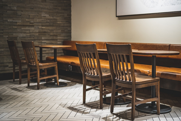 Top Furniture in Oklahoma City