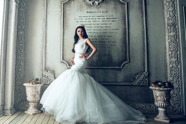 Top Bridal in Denver