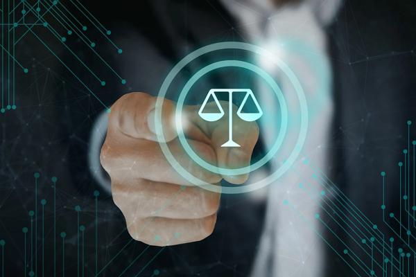 Unfair Dismissal Attorneys in Seattle
