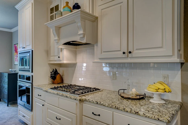 Top Appliance Repair Services in Louisville