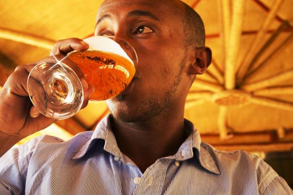Top Craft Breweries in Albuquerque