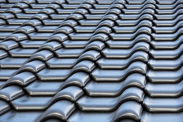 Roofing Contractors in Detroit