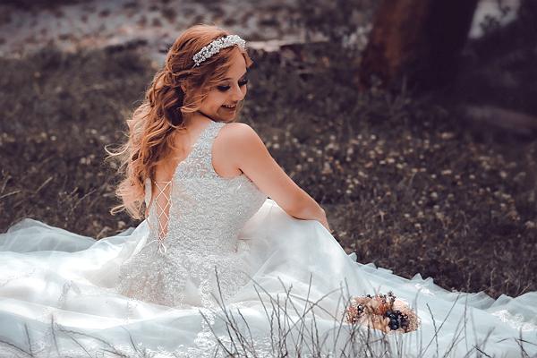 Bridal St. Louis