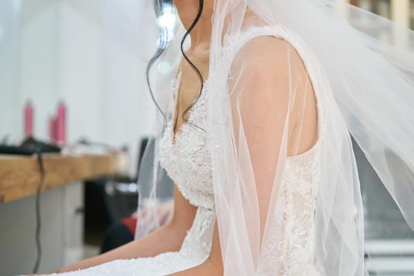Good Bridal in St. Louis