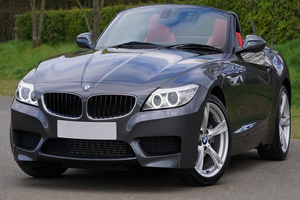 Top BMW Dealers in Memphis