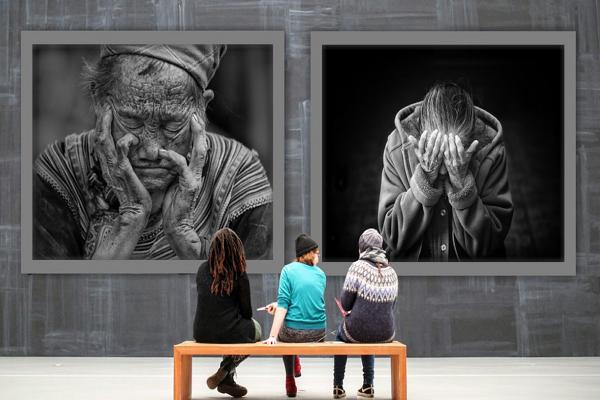 Top Art Galleries in Sacramento