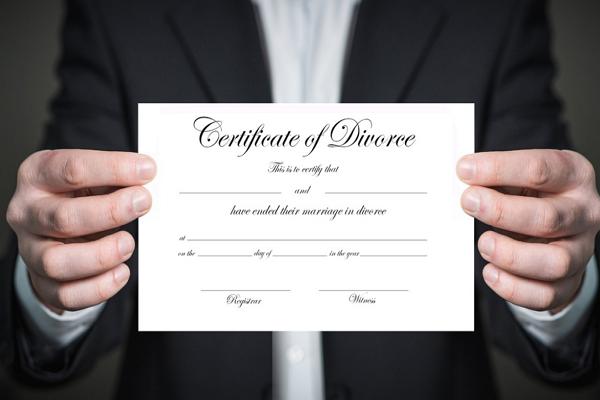 Top Divorce Lawyer in Milwaukee