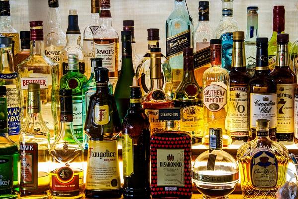Top Bottleshops in Fresno