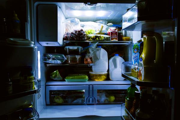 Top Refrigerator Stores in Mesa