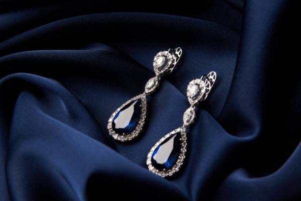 Jewellery Nashville
