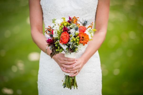 Bridal Tucson