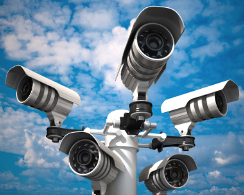 Good Security Systems in St. Louis