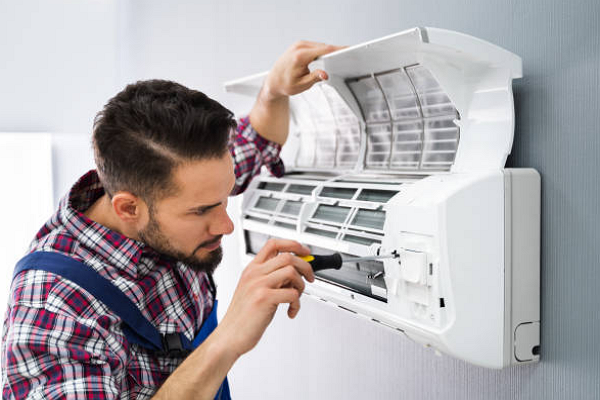 One of the best HVAC Services in Mesa