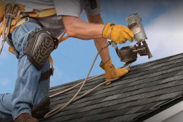 Top Roofing Contractors in Detroit