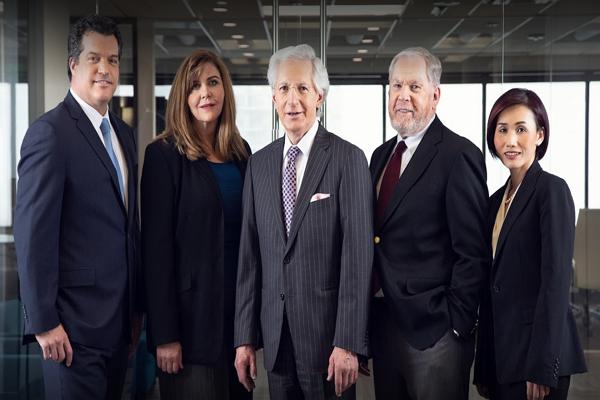 Top Medical Malpractice Attorneys in Denver