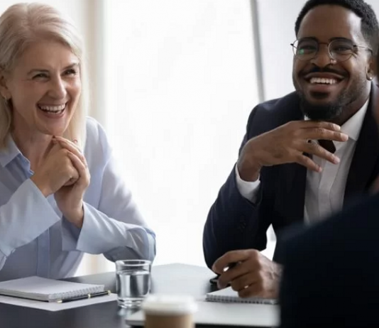 Best Executive Coaching Services In Indianapolis