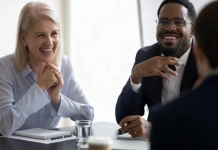 Best Executive Coaching inSeattle