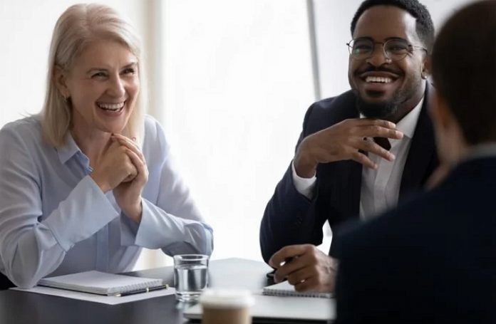 Best Executive Coaching Services in Boston