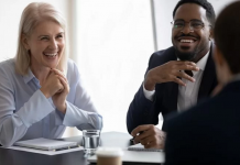 Best Executive Coaching Services in Memphis