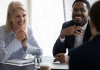 Best Executive Coaching Services in Oklahoma City