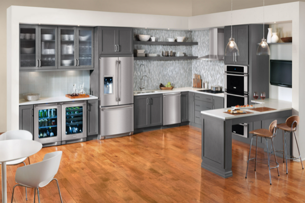 One of the best Appliance Repair Services in Louisville