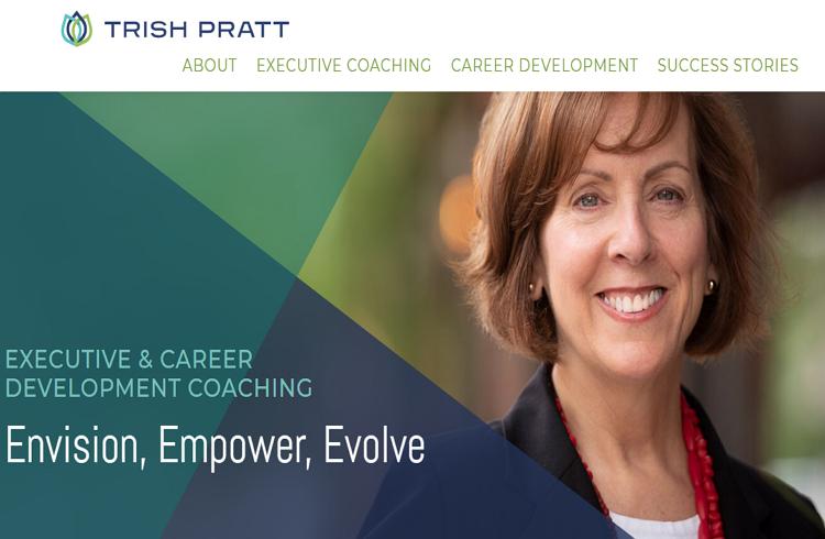 Good Executive Coaching Services in Boston