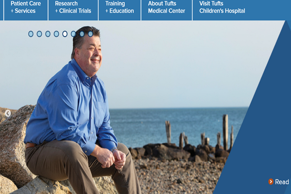 One of the best General Practitioners in Boston