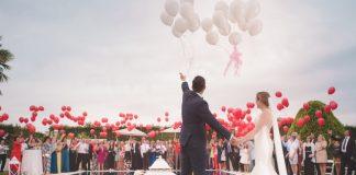 5 Best Wedding Planners in El Paso