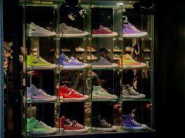 5 Best Shoe Stores in Milwaukee
