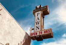 Best Pawnshops in Tucson, AZ