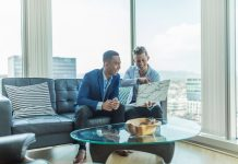 5 Best Real Estate Agents in Portland