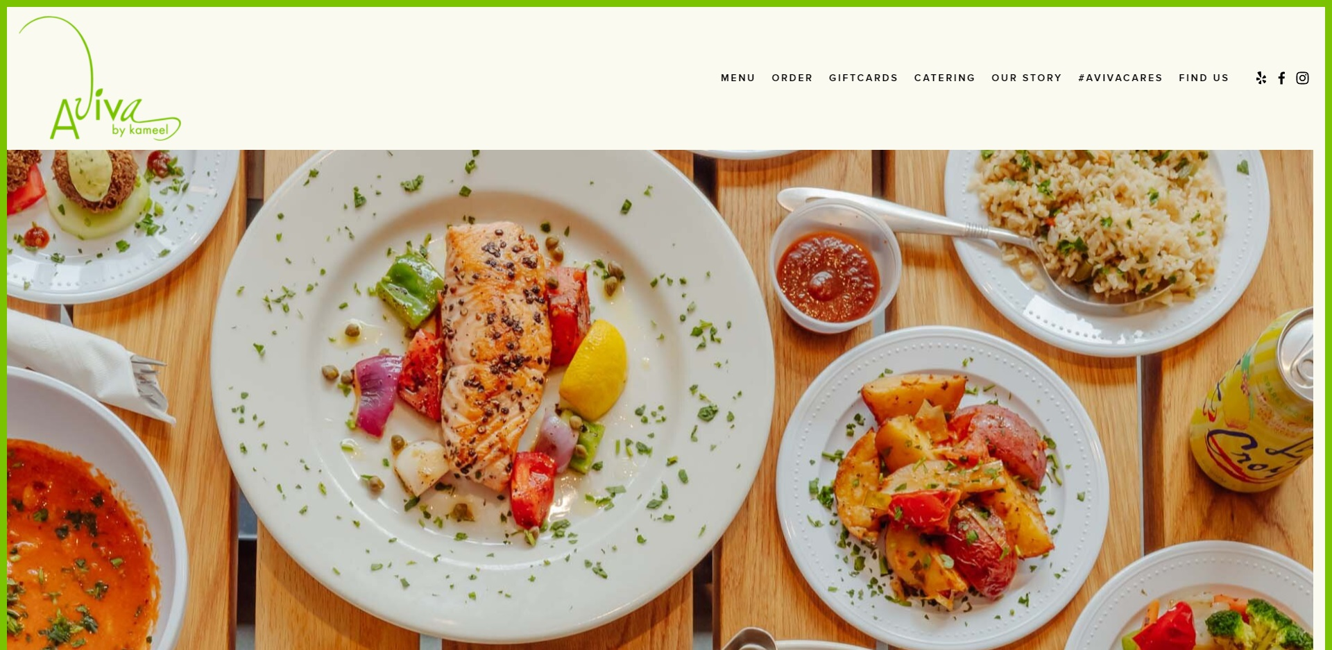 Best Delivery/Takeaway Restaurants in Atlanta, GA
