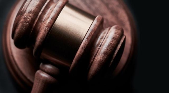 5 Best Medical Malpractice Attorneys in Sacramento