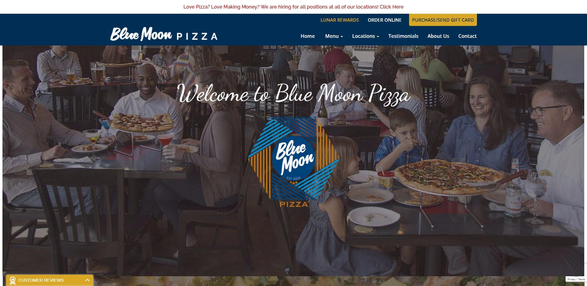 The Best Delivery/Takeaway Restaurants in Atlanta, GA