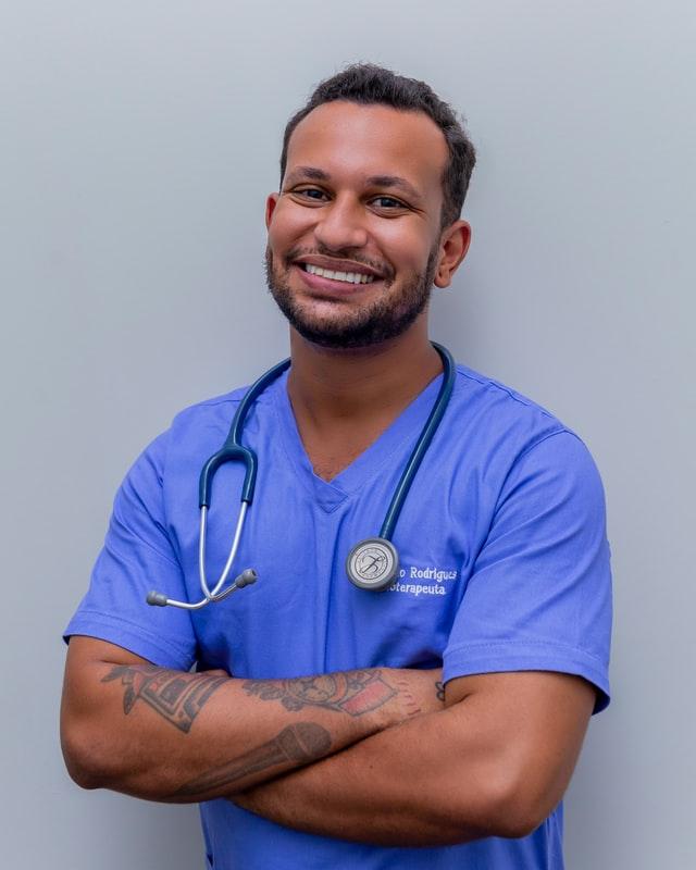 5 Best Urologists in Sacramento