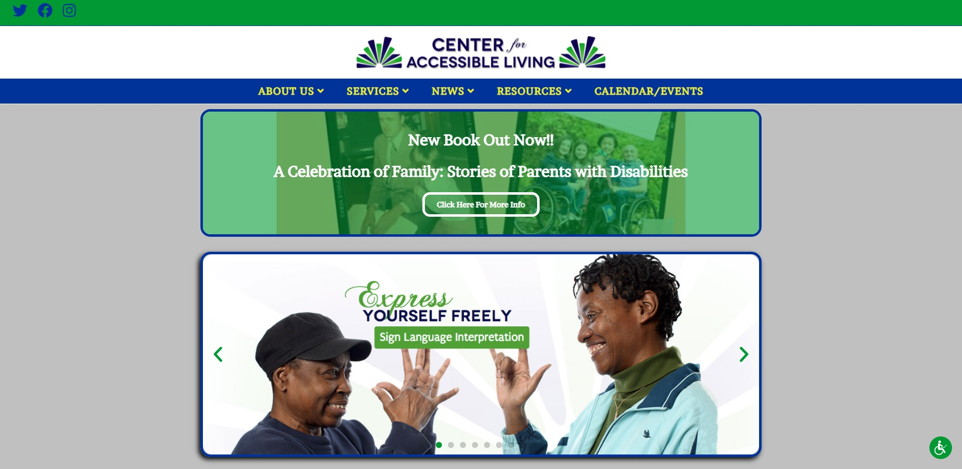 Louisville, KY Best Disability Carers