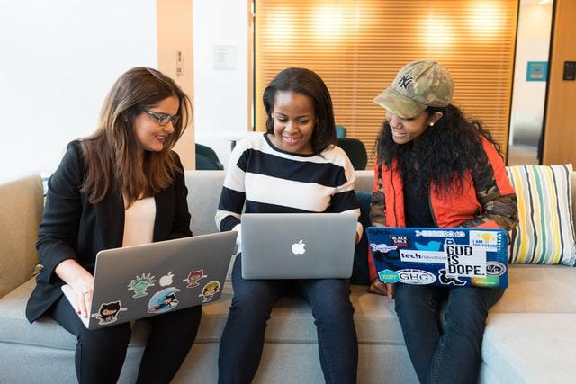 5 Best Web Designers in Sacramento