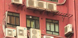 5 Best HVAC Services in Louisville