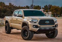 5 Best Toyota Dealers in El Paso