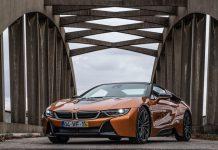 5 Best BMW Dealers in St. Louis5 Best BMW Dealers in St. Louis